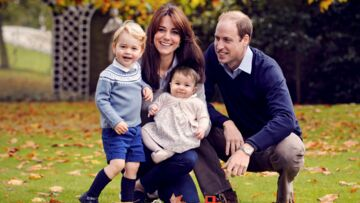 Kate Midd­le­ton, Prince William, George et Char­lotte : Tous au Canada !