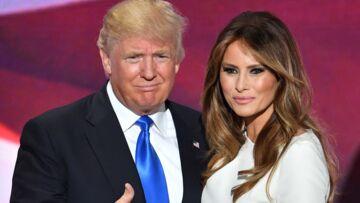Discours Trump: Meredith McIver, la vraie fausse auteure du plagiat