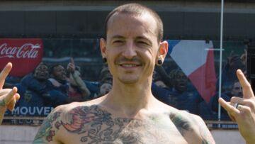 Mort de Chester Bennington de Linkin Park: L'appel au secours de son employée de maison qui l'a découvert pendu