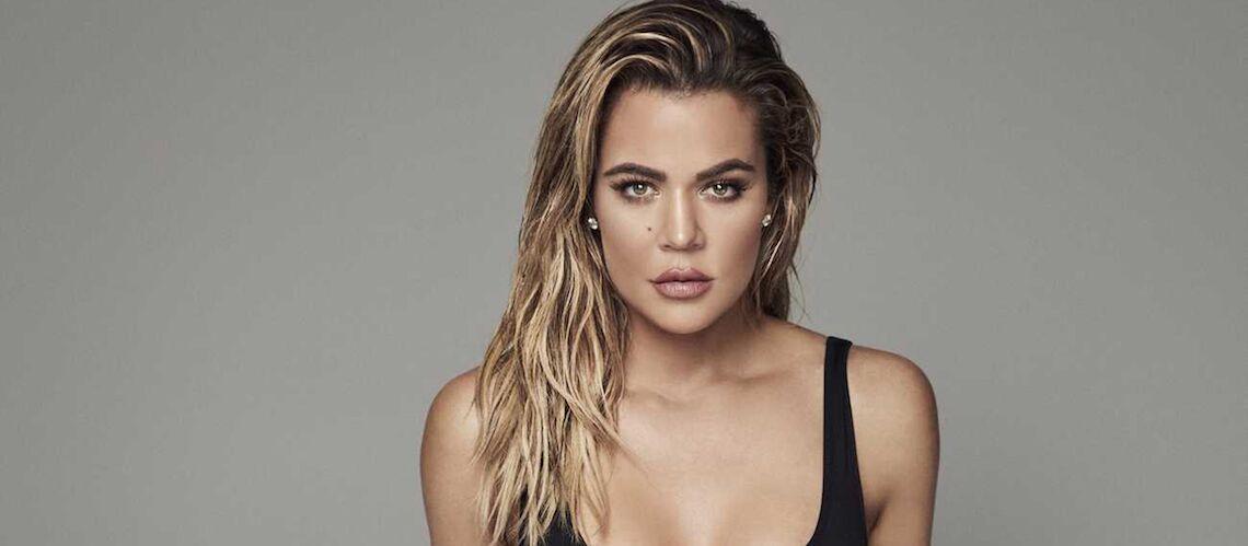 Affaire O.J. Simpson: Khloe Kardashian harcelée après la libération annoncée de «son vrai père»
