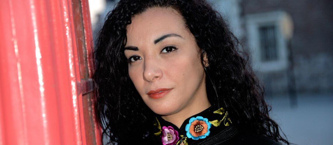 Loubna Abidar, l'actrice de «Much Loved», confie être gravement malade dans un message déchirant