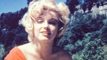 Comme Laetitia Milot, Marilyn Monroe était atteinte d'endométriose