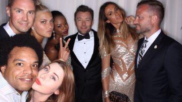 Cannes By Night: fin de festival en fanfare au Nikki Beach