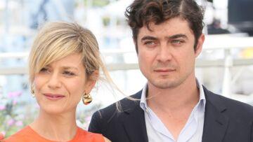 """Riccardo Scamarcio et Marina Foïs: Entre eux, c'est """"chimique"""""""