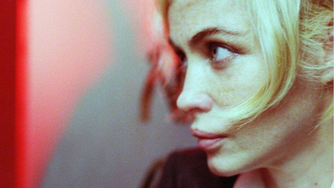 Emmanuelle Béart croit en l'amour éternel
