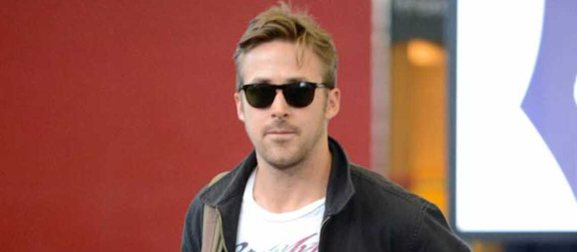 Ryan Gosling: bien­tôt le break?
