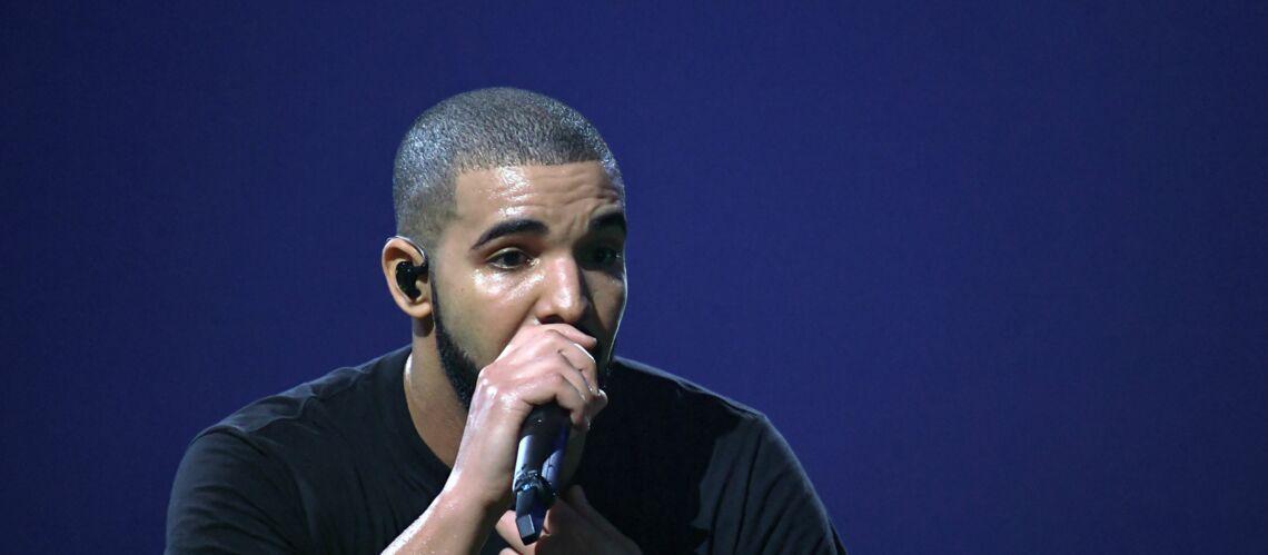 Drake goujat? Sa confidence gênante sur Jennifer Lopez
