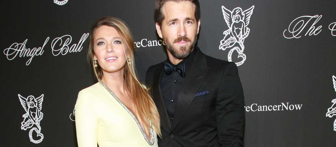 Photos- Blake Lively et Alicia Keys: beauty match sur red carpet