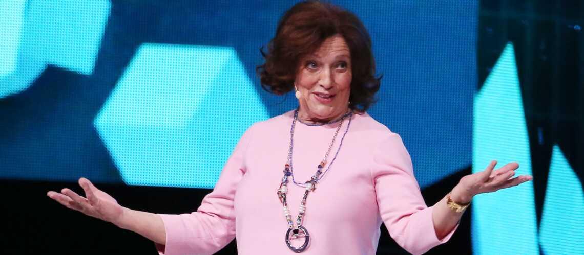 Quand Maggie, la mère de Justin Trudeau craquait pour un membre des Rolling Stones