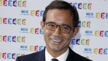 Jean-Luc Delarue: La petite blague d'un ancien dirigeant de France 2 sur sa consommation de drogue ne passe pas