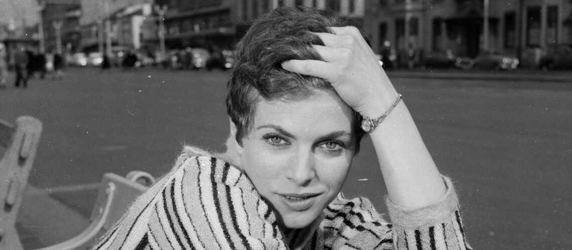 Billie Whitelaw est décédée