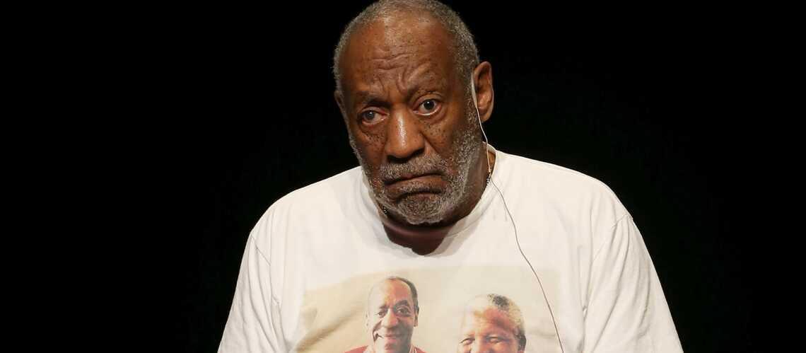 Bill Cosby, l'horreur continue