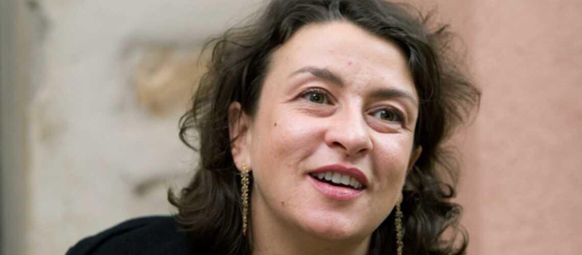 César 2013: Noémie Lvovsky, seule contre tous