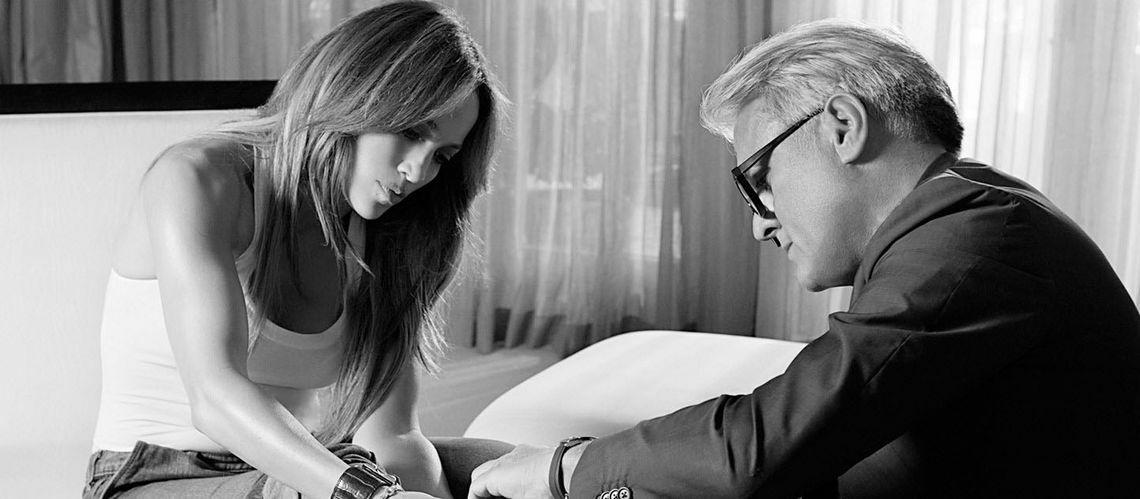 Jennifer Lopez, Rihanna, Sarah Jessica Parker… Elles se lancent toutes dans le business de la chaussure