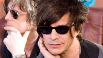 Nicola Sirkis mouche Bertignac et The Voice