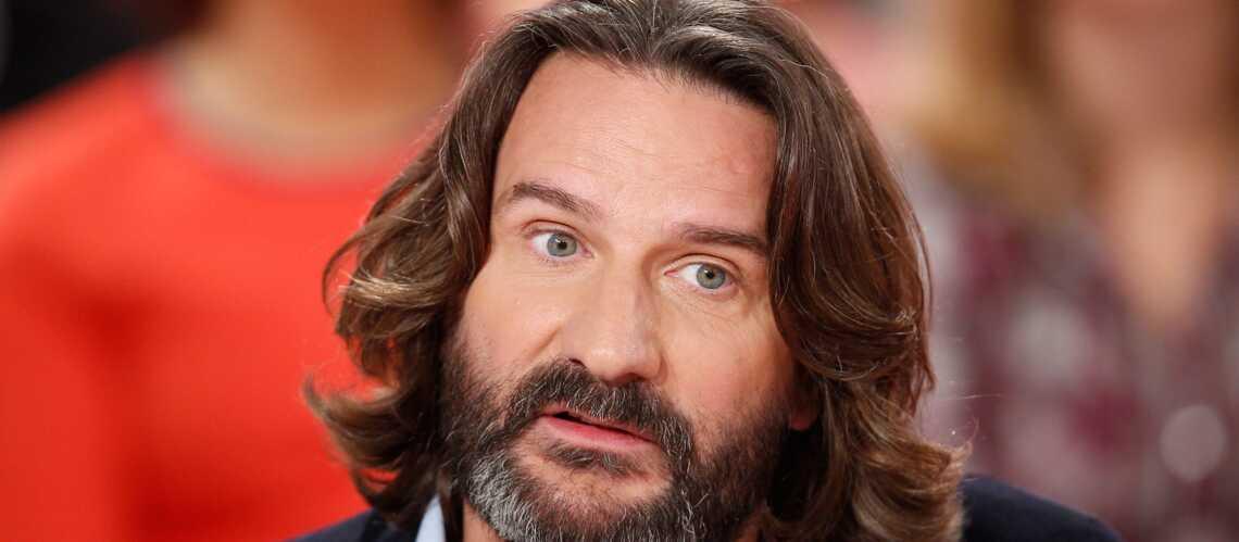 Frédéric Beigbeder, Bernard Pivot, BHL…