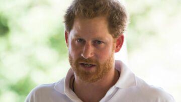 Prince Harry, photographe au Lesotho