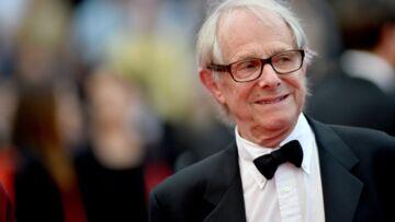 Cannes 2016: Ken Loach sacré une deuxième fois