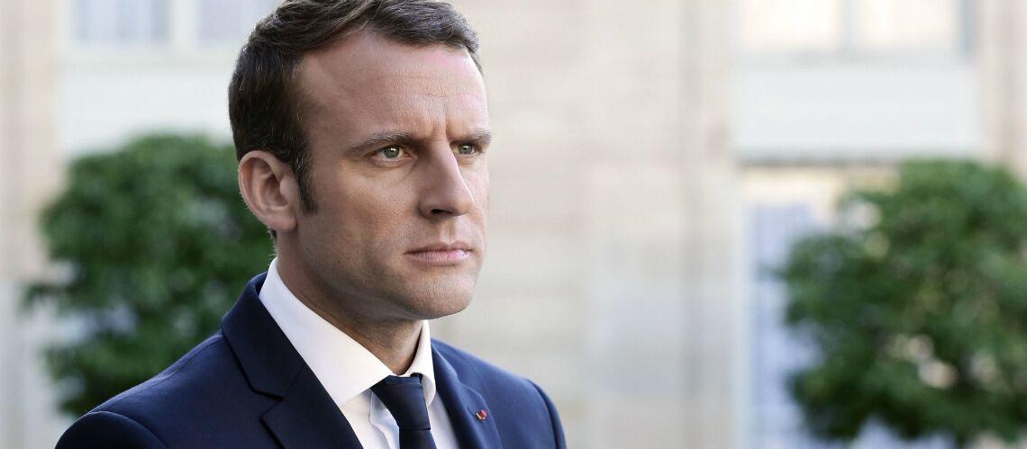 Depuis son élection Emmanuel Macron a fait le tri dans ses contacts