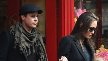 Angelina Jolie et Brad Pitt: le château de Miraval mis en vente cette semaine
