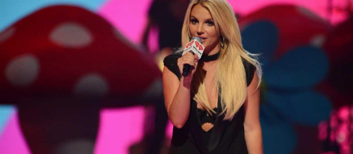 Britney Spears, Elton John, Puff Daddy… tous au Festival iHeartRadio