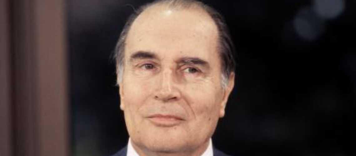François Mitterrand à Mazarine Pingeot: «Anne est ta maman. Tu verras qu'on ne pouvait pas choisir mieux toi et moi»