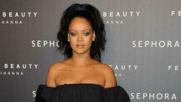 Maquillage: Comment bien choisir son anticernes?
