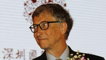 Bill Gates, l'homme qui valait plus de 90 milliards de dollars