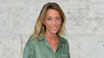 PHOTOS – Laura Smet, rayonnante, mince et très bronzée au festival d'Angoulême