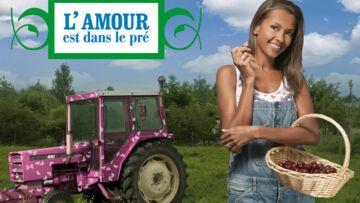 L'amour est dans le pré: deux agriculteurs fricotent, les téléspectateurs imaginent une histoire d'amour