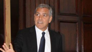 César 2017 – George Clooney prend la défense de Roman Polanski