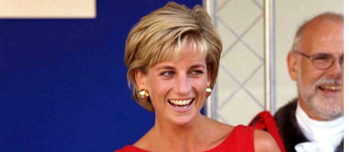 La mort de Lady Diana enfin élucidée: la princesse n'aurait jamais dû se trouver dans cette voiture