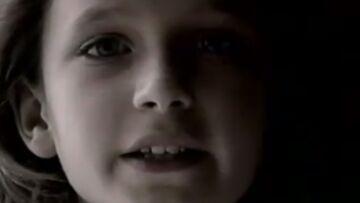 Découvrez la célèbre petite fille de la publicité Quézac, 22 ans après