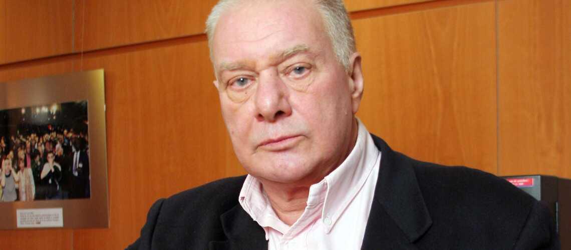 Michel Ardouin, le bras droit de Mesrine est décédé