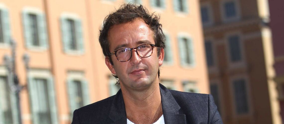 VIDEO – Cyrille Eldin «misogyne, un peu violent et malpoli» selon Yann Barthès