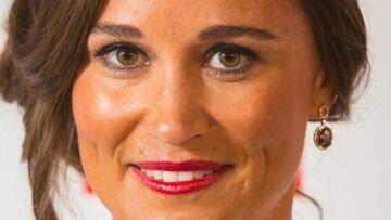 Kate Middleton prépare l'enterrement de vie de jeune fille de Pippa en Suisse