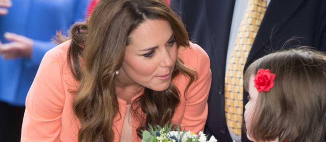 Royal baby: les réactions à la naissance du prince