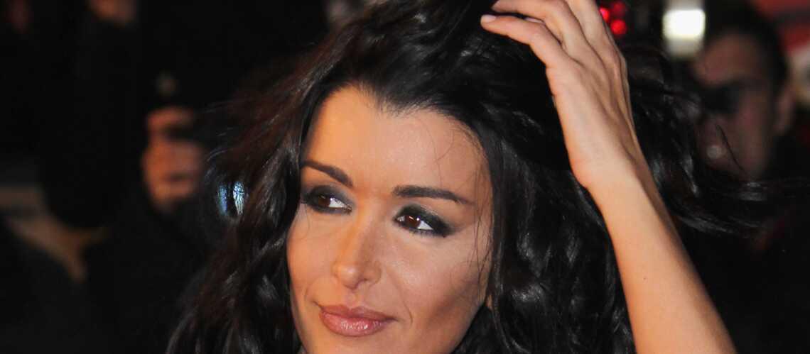 Les beauty looks de Jenifer