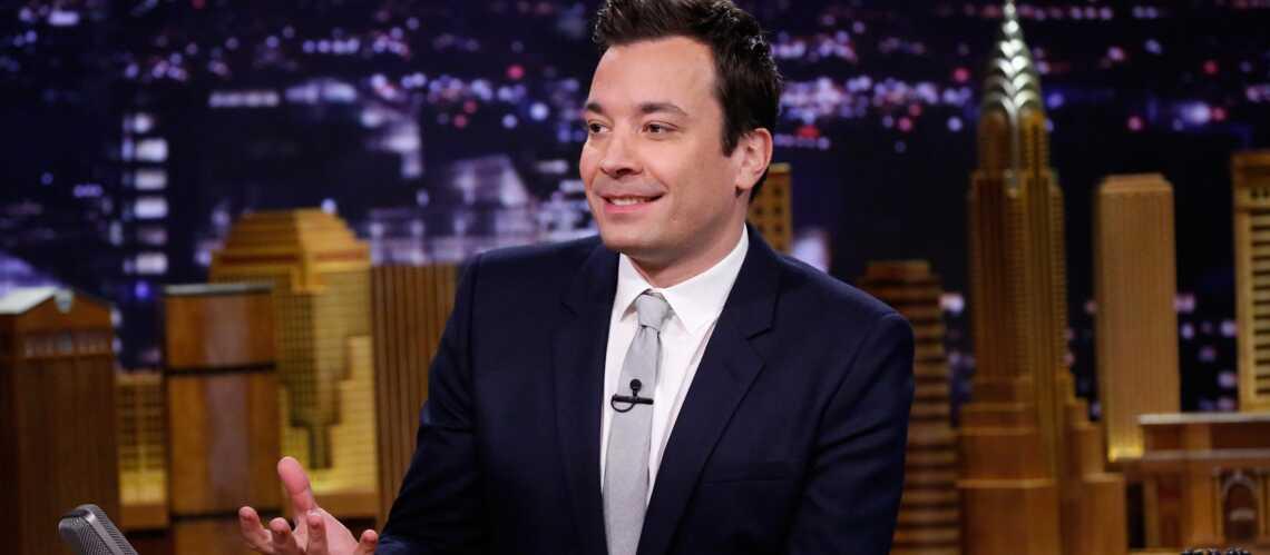 The Tonight Show de Jimmy Fallon diffusé sur MCM