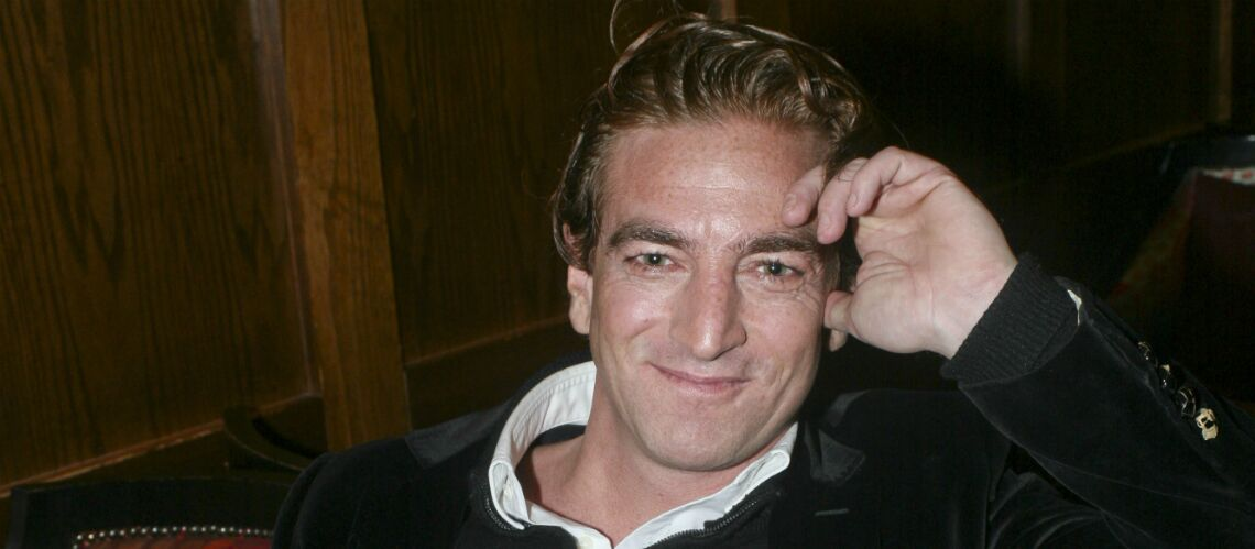 Mort de Ludovic Chancel: son ami Lucien et sa compagne Sylvie Ortega Munos font front face aux rumeurs