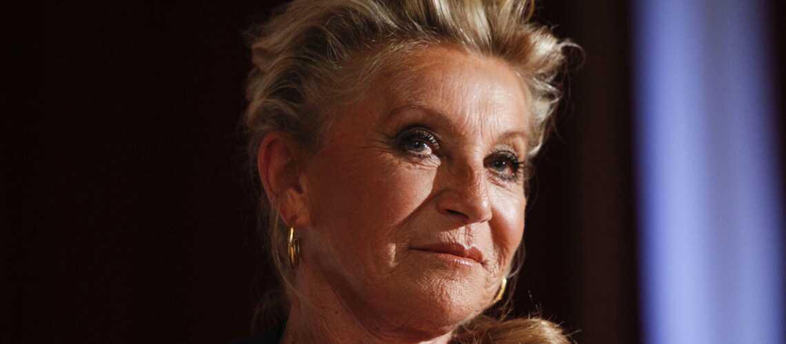 Pourquoi Sheila, malgré la mort de son fils Ludovic Chancel, maintient ses concerts