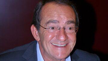 Jean-Pierre Pernaut: La dernière star du JT menacée?