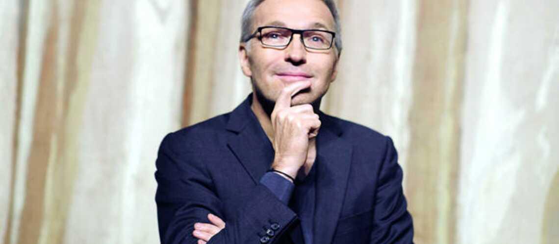 Laurent Ruquier: «Hollande, c'est pire que Nicolas Sarkozy»