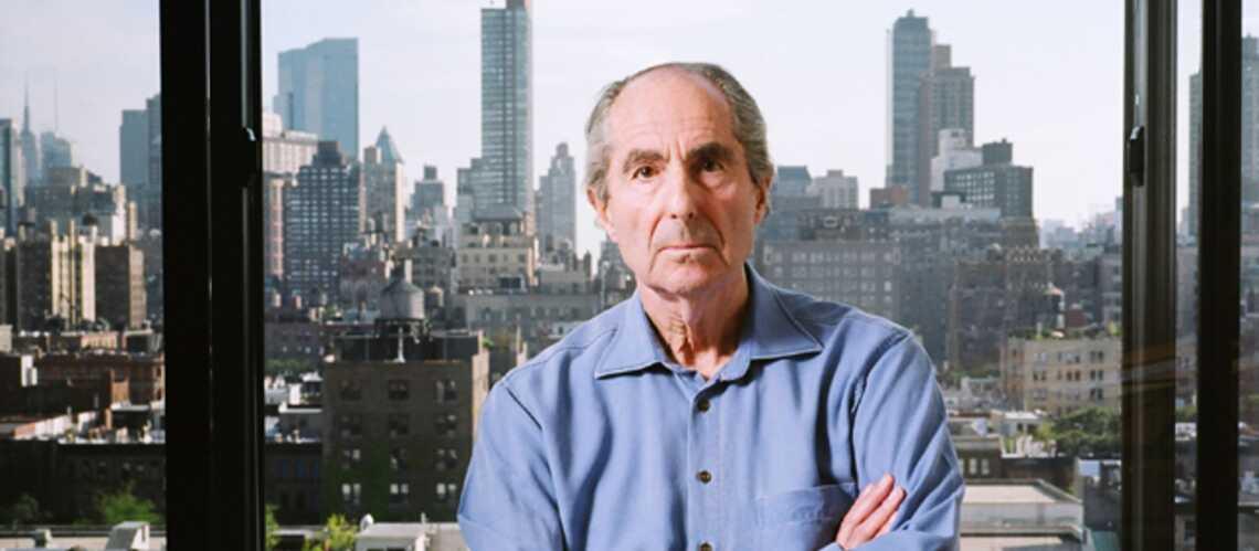 Némésis: le dernier Philip Roth