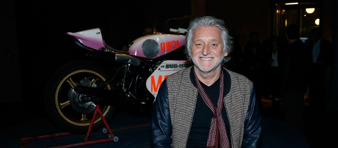 La France a un incroyable talent: l'émission reprend les enregistrements sans Gilbert Rozon