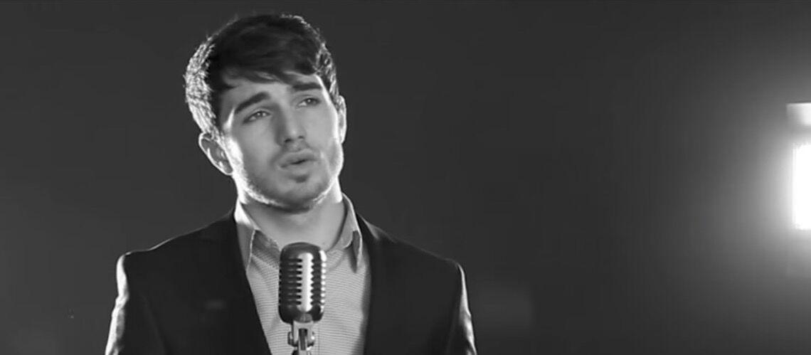 Mort du chanteur Zelimkhan Bakayev, détenu dans un camp anti-gay et torturé par la police en Tchétchénie