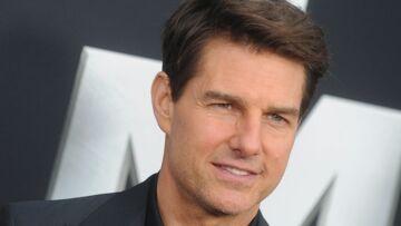 Tom Cruise accusé d'être à l'origine de la mort de deux pilotes d'avion lors d'un tournage