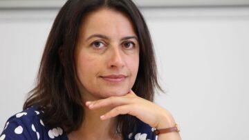 Cécile Duflot va remettre la robe qui avait fait scandale