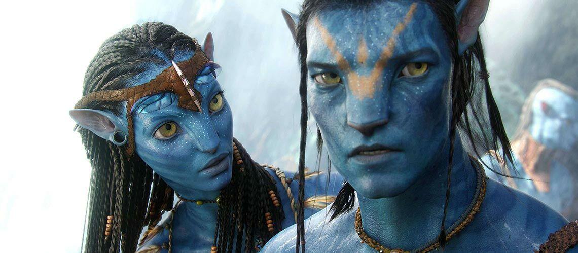 Avatar 2: tournage en 2017, dix ans après le premier volet