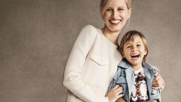 Victoria Beckham, Prada et Isabel Marant… Ensemble pour la bonne cause